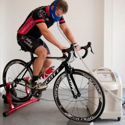 Hypoxico-Altitude-Training-Kit