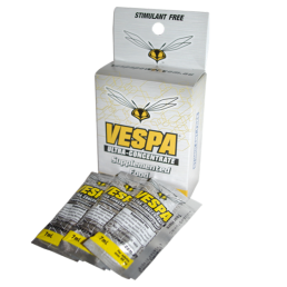 vespa-ultra-concentrate